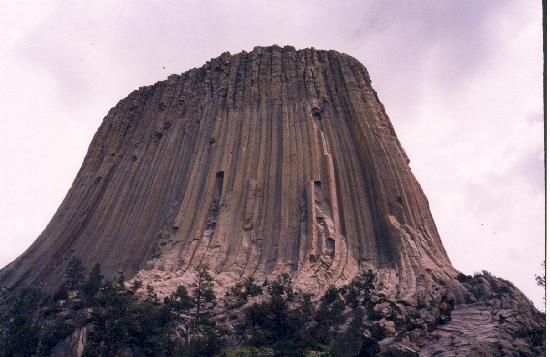 devils tower senior singles The controversy over climbing at bear lodge/devils tower was senior award winner title dating back long before the colonization of the american west.