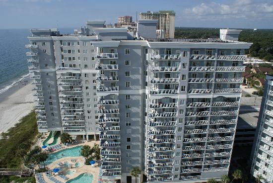 Tripadvisor Ocean Dr Condo South Beach Best S