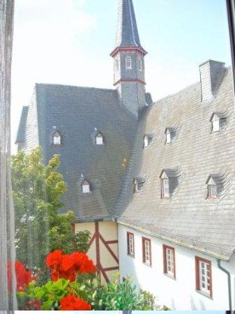 Butzbach, Germany