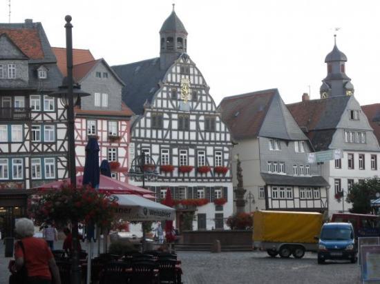 butzbach casino