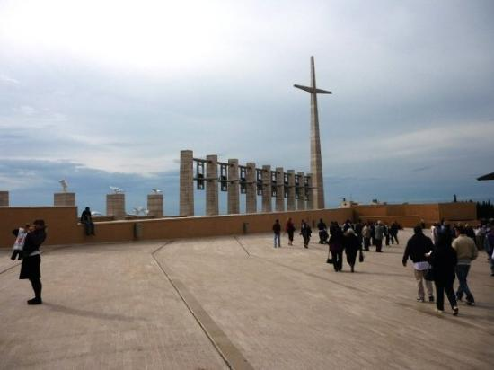 San Giovanni Rotondo Photo