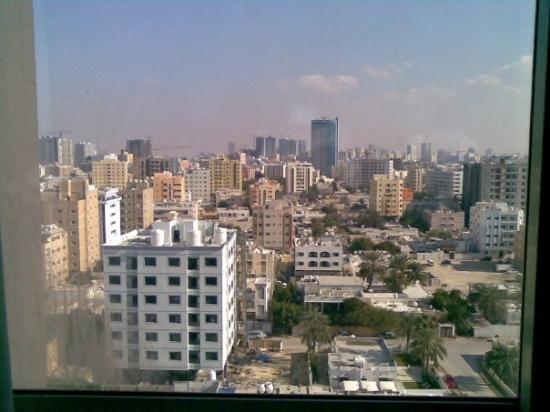 อาจมาน, สหรัฐอาหรับเอมิเรตส์: Ajman