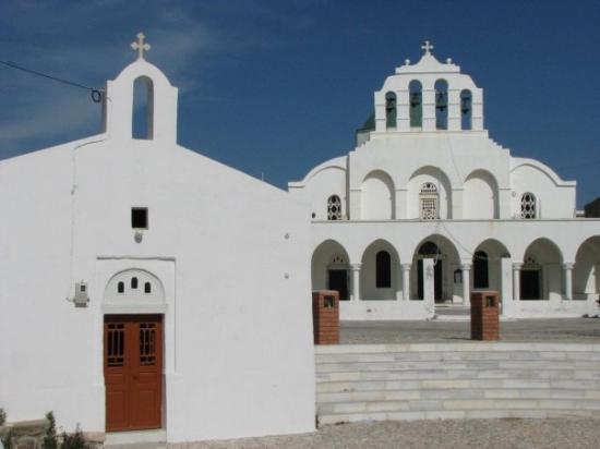 Naxos-bild