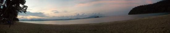 Dunk Island ภาพถ่าย