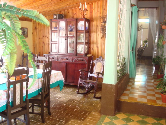 Photo of B&B Williams Montoya Baracoa