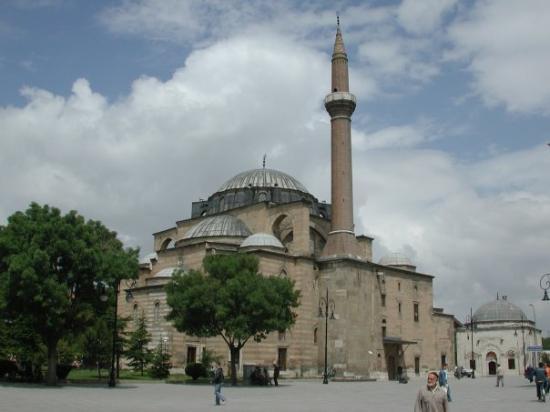 Foto de Konya