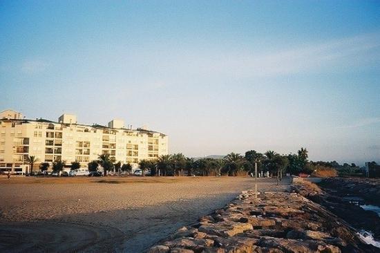 Puerto de Sagunto 사진