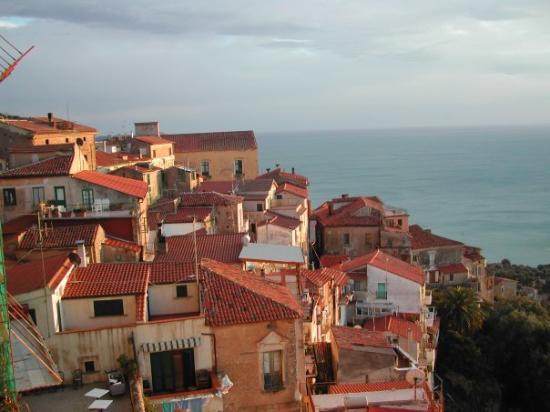 Best Restaurants In Naples Italy