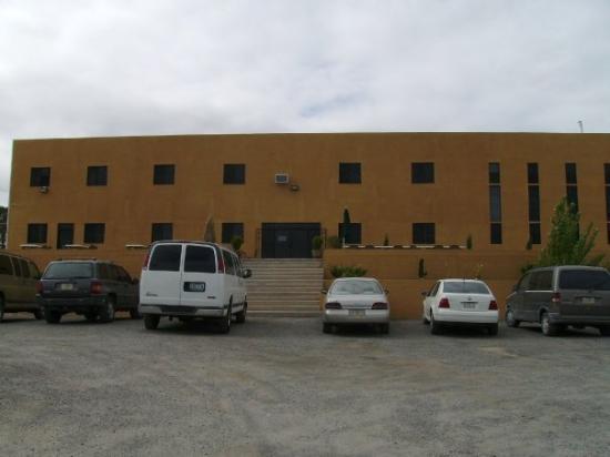 Ciudad Juarez Photo