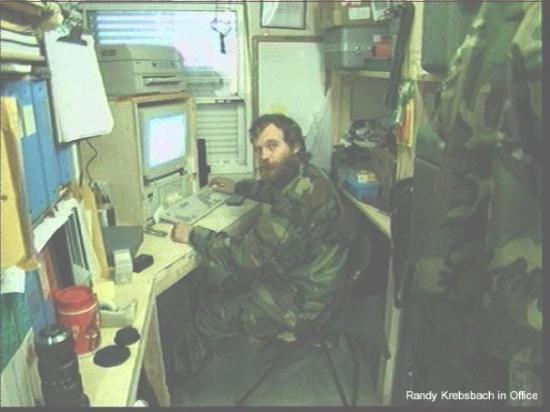 Tuzla, บอสเนียและเฮอร์เซโกวีนา: Bosnia Feb 1996