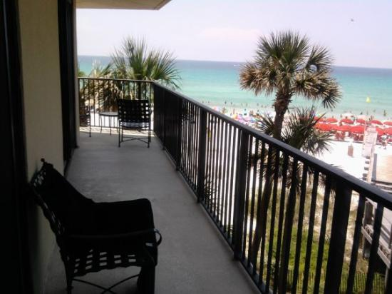 Just Returned From A Wonderful Vacation In Destin Fl The Gulf Of