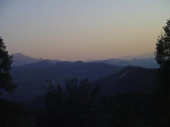 Savsat, Turkey: Artvin - Şavşat - x köyü