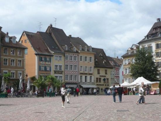 Une Beurette Sur Amiens Pour Un Plan Cul Torride
