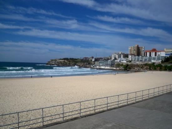 Sydney gratuitement