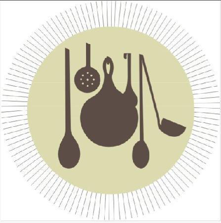 AL SOLITO POSTO: logo
