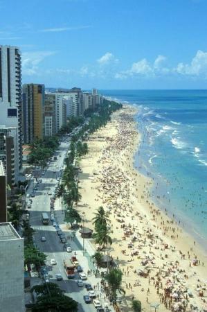Recife Pernambuco fonte: media-cdn.tripadvisor.com