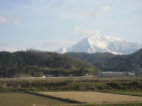 Matsumoto Photo