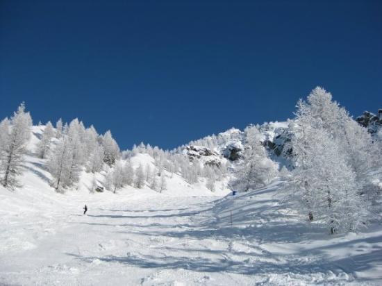 Breuil-Cervinia-bild