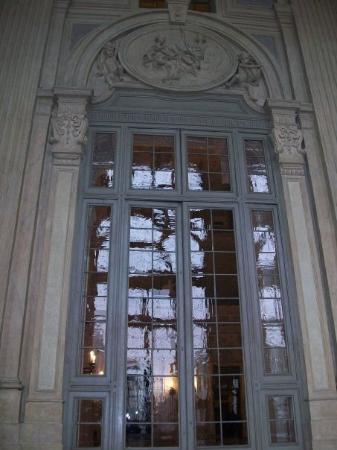 Civic Museum of Ancient Art (Palazzo Madama) Image