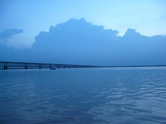 Rajahmundry Photo