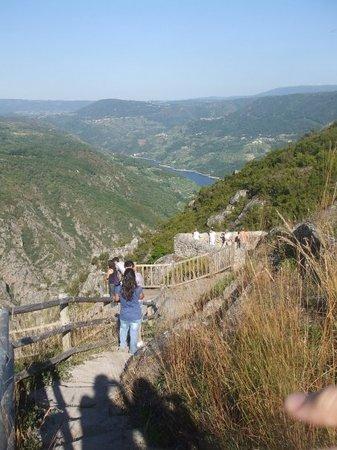 Zdjęcie Ourense
