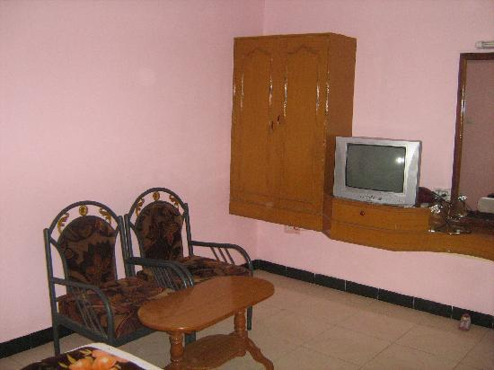CLASSIC COTTAGE - PRICES & Hotel REVIEWS (YERCAUD, INDIA) - TripAdvisor
