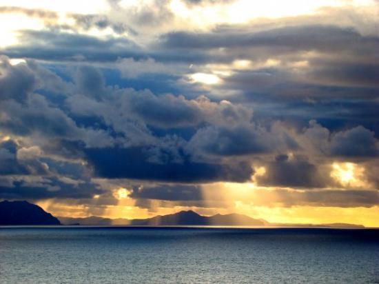 Sopelana, Spanje: Golfo Norte 6