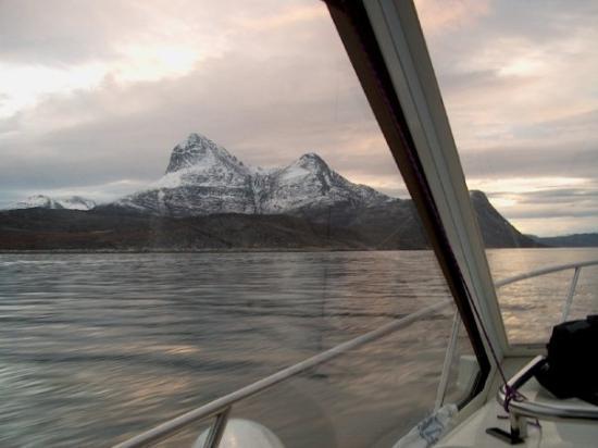 Nuuk-billede