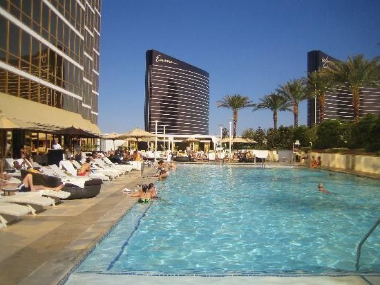 excalibur hotel las vegas map with Locationphotodirectlink G45963 D1022061 I22248299 Trump International Hotel Las Vegas Las Vegas Nevada on LocationPhotoDirectLink G45963 D114898 I23625508 Stratosphere Hotel Casino and Tower Las Vegas Nevada as well Las Vegasta Bir Piramit The Luxor Resort besides LocationPhotoDirectLink G45963 D1022061 I22248299 Trump International Hotel Las Vegas Las Vegas Nevada in addition Sls Las Vegas further Caesars Palace Pools.