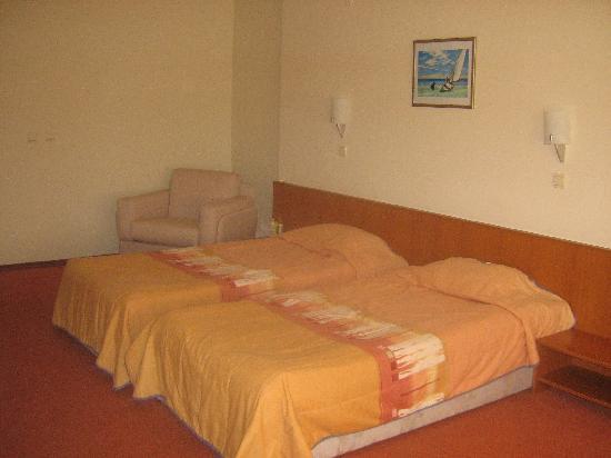 Photo of Pomorie Hotel Sunny Beach