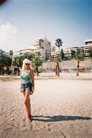 Brazil Hotel: On  Beach