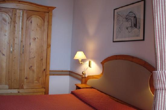 Hotel La FLore