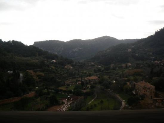 Valldemossa Photo