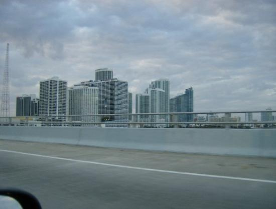 Miami Beach Resmi