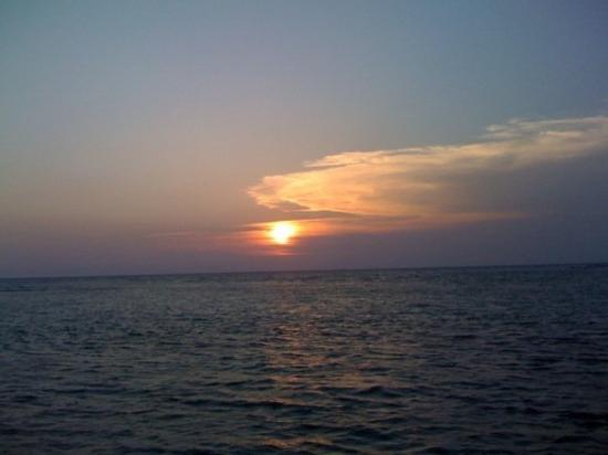 Holmes Beach Photo
