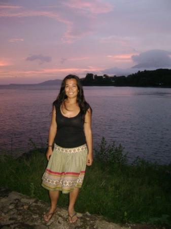 Hacienda Merida Photo