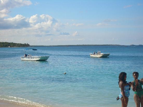 Pineapple Beach Club Antigua: Das ist Paradies