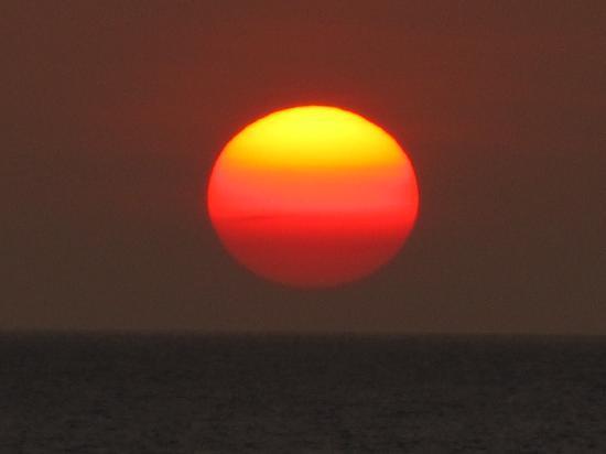 رويال ماويان - ماوي كوندو آند هوم: Sunset