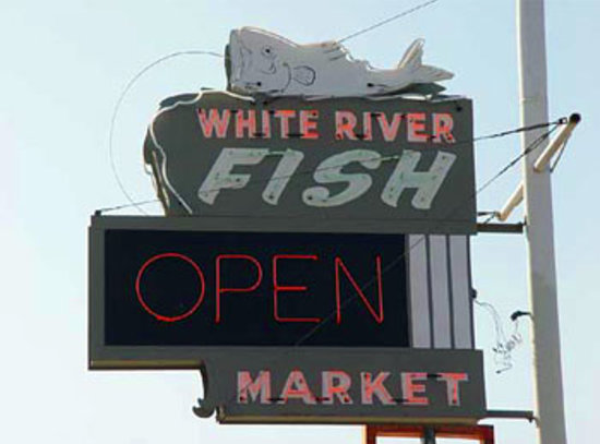 white river fish market tulsa menu prices restaurant