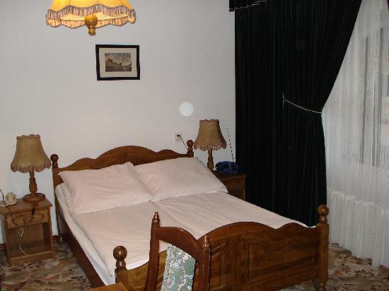 Photo of Hotel Zamek Malbork
