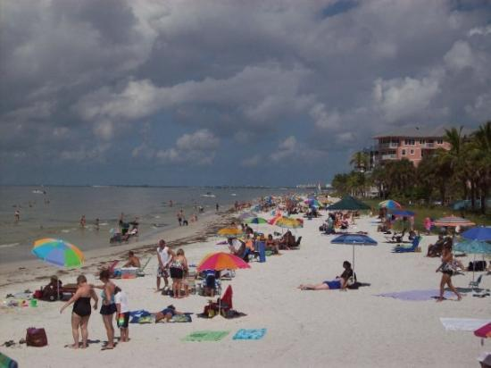 10 Things You May Not Know About Indian Shores, Florida |Gulf Shores Town Square