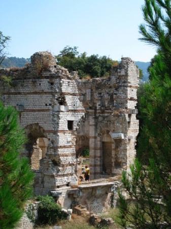 Imagen de Monastere de Cimiez