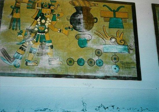 Centro Cultural de Ensenada