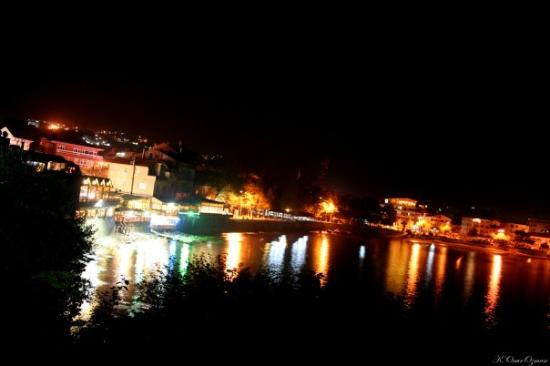 Amasra Photo