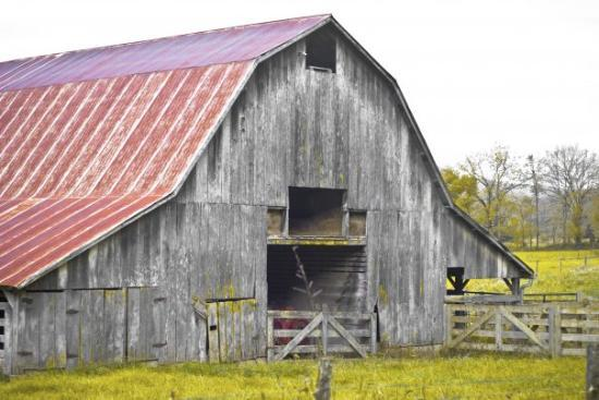 old barn in boxley valley picture of ponca arkansas tripadvisor