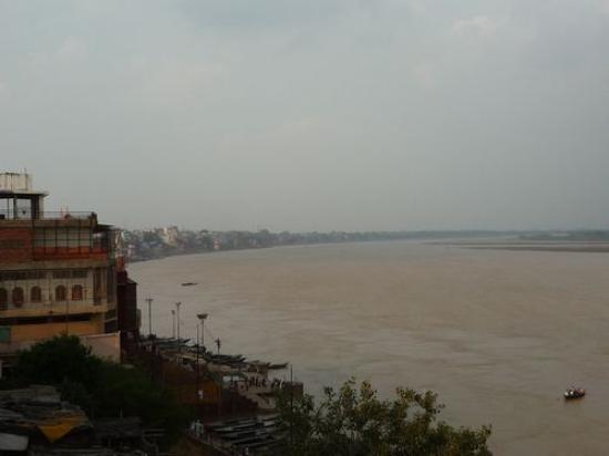 Photo of Hotel Sonmony Varanasi