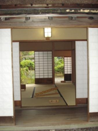 Aizuwakamatsu صورة فوتوغرافية