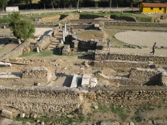 Bitola Photo