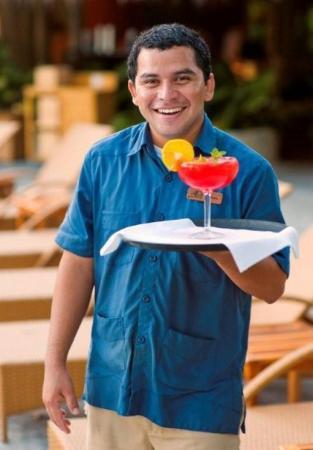 Foto de El Mirador Bar & Restaurant