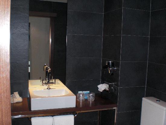 Telefono Nuevo Baño Ciudad Real:Nuevo! Encuentra y reserva el hotel ideal en TripAdvisor y consigue